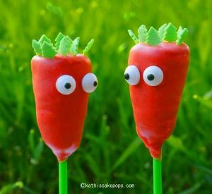 carrotshaveeyes