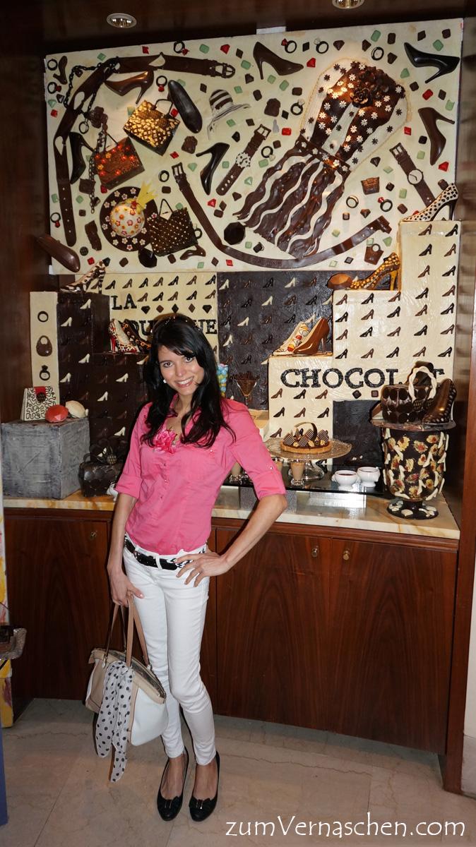 SchokolademitmirzumVernaschen