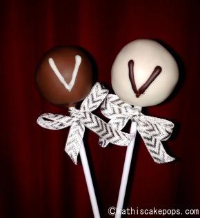 Vidoni-Pops