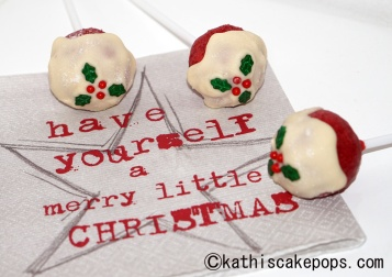 weihnachtscakepops2