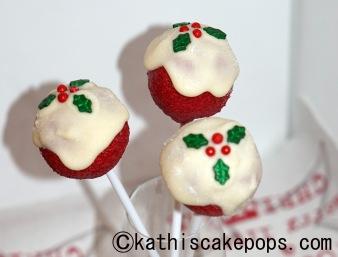 Weihnachtscakepops3