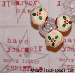 Weihnachtscakepops4
