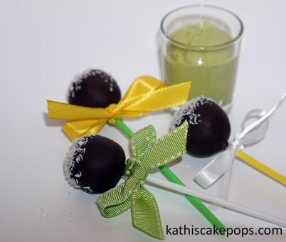 avocadopops