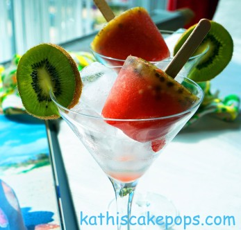 Wassermelonen-Eis2