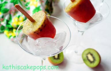 Wassermelonen-Eis4
