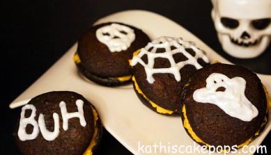 halloween-whoppie3 Kopie