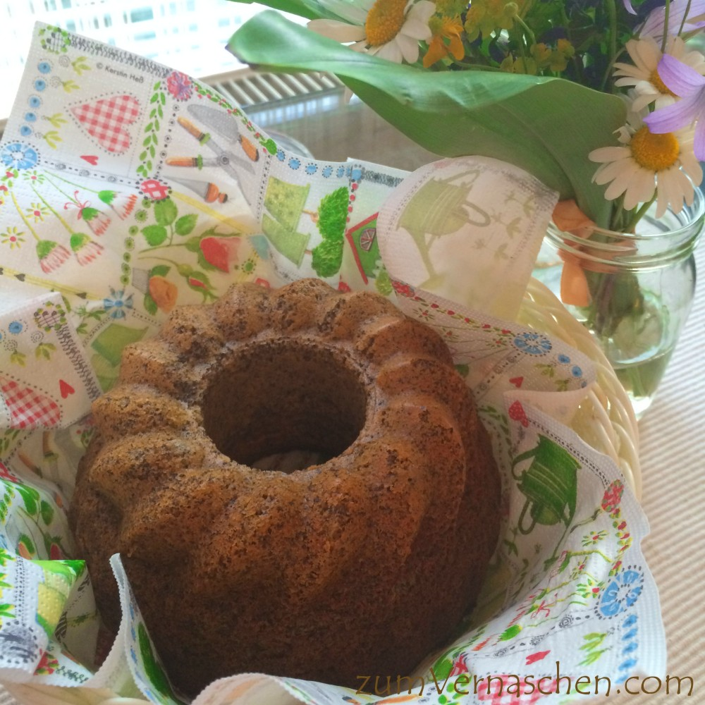 Mohnkuchen2zumVernaschen