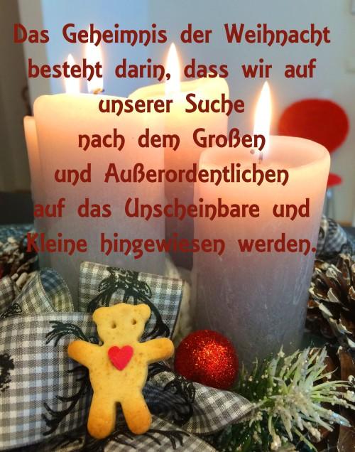 Frohe Weihnachten Liebe.Frohe Weihnachten Zum Vernaschen