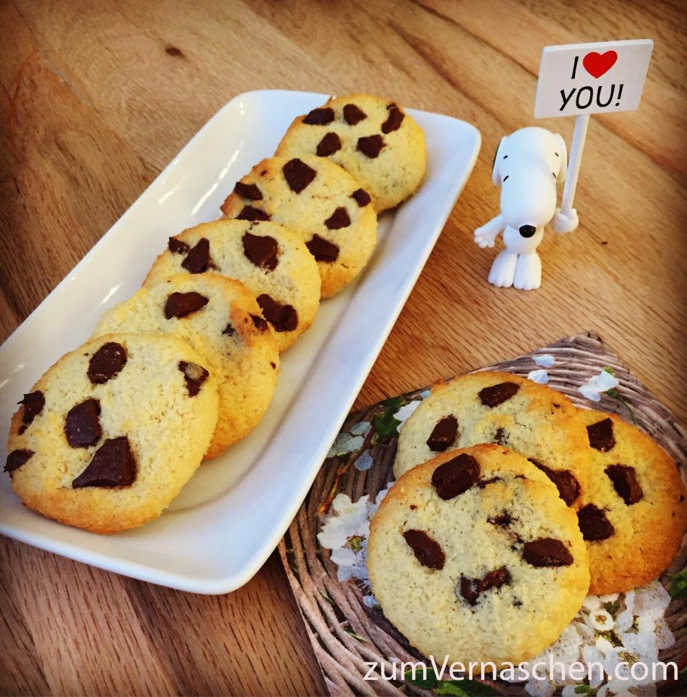 CookieszumVErnaschen