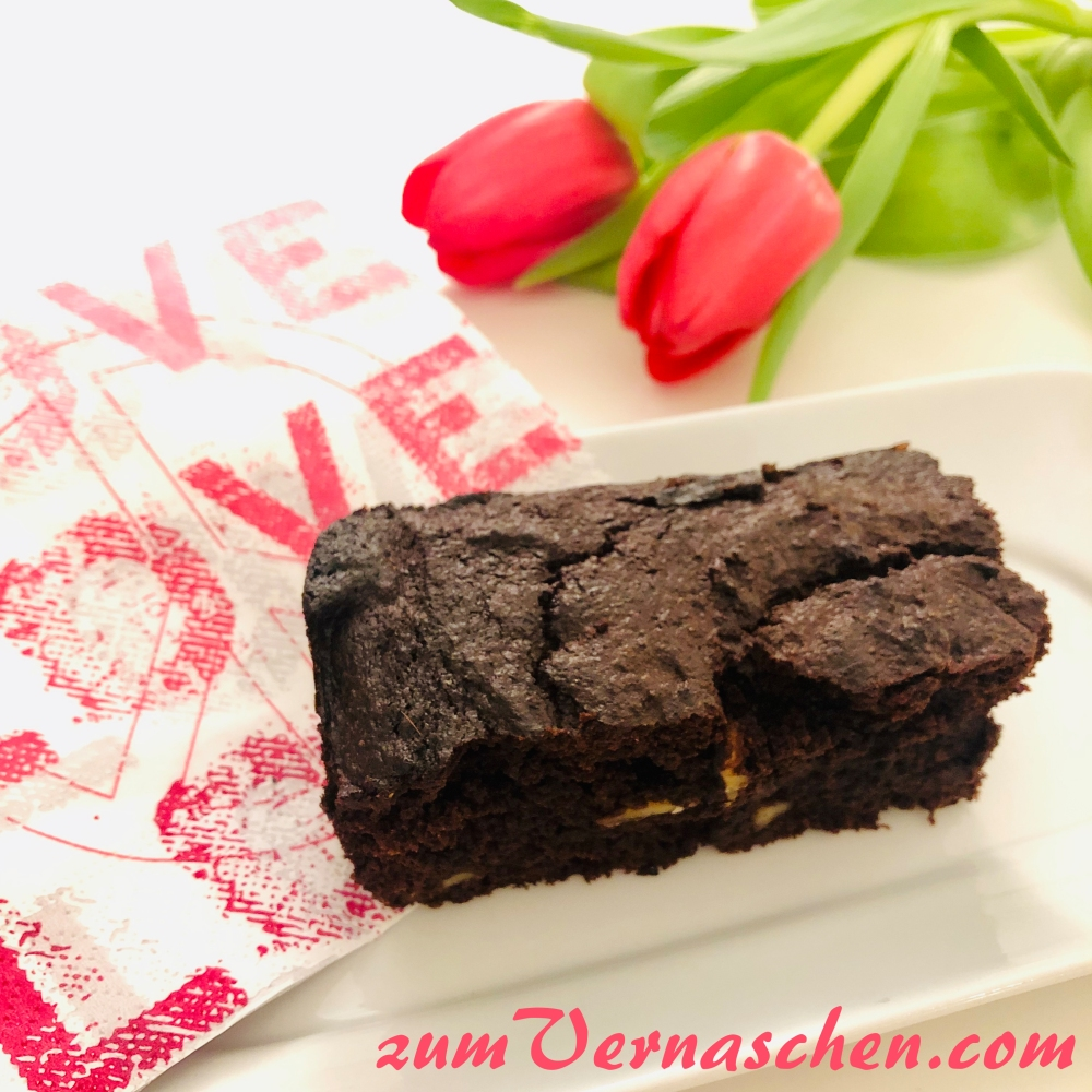 LowCarb Brownie
