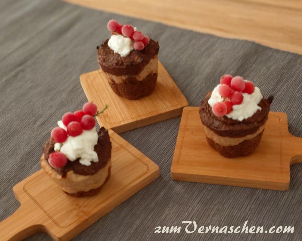 Marmor-Muffin-2